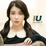 [Pre] IU : 2nd Album - Last Fantasy