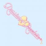 [Pre] Red Velvet : 3rd Mini Album - Russian Roulette +Poster