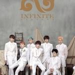 [Pre] Infinite : 2nd Album - Season 2 (+Photocard) + Random Poster 1P