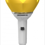 [Pre] BIGBANG : Official Light Stick Ver.3