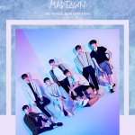 [Pre] MADTOWN : 3rd Mini Album - EMOTION