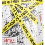 [Pre] Block B - BASTARZ : PRODUCTION DVD