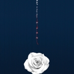 [Pre] B.A.P : 6th Single Album - ROSE (B Ver.) +Poster