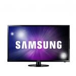 LED TV SAMSUNG UA24H4003AR