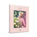 [Pre] Roy Kim : 1st Mini Album - Blooming Season