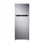ตู้เย็น SAMSUNG RT43K6030S8 (15.2Q)
