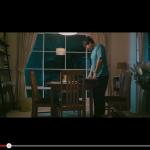 เฟอร์นิเจอร์ประกอบภาพยนตร์ : ลัดดาแลนด์ (AB-COLLECTION)