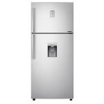 ตู้เย็น 2 ประตู RT53H6675SL Digital Inverter 18.8Q