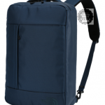The North Face - TRAVEL DH16, สีน้ำเงิน (Midnight Navy)