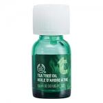 TEA TREE OIL - น้ำมันแต้มสิว ทีทรีออยล์