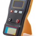 คู่มือ และ สินค้าใหม่ เครื่องวัดค่า C แบบ ESR METER MESR-100