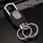 GJ013 พวงกุญแจ พกพา ดีไซน์สวย เหมาะแก่การใช้งาน หรือจะซื้อเป็นของขวัญ เนื่องในโอกาสต่างๆ ขนาด ยาว 9.2 x กว้าง 2.3 cm