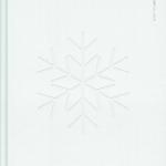 [Pre] Akdong Musician : Full Album - 思春記 下 (사춘기 하)