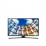 LED TV SAMSUNG UA55M5500AK