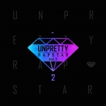 [Pre] Unpretty Rapstar Vol.2 : Compilation Album