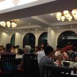 เฟอร์นิเจอร์ร้านอาหารจีน (T-COLLECTION)