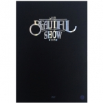 [Pre] Beast : 2015 BEAUTIFUL SHOW DVD