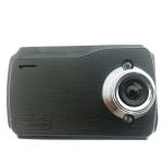 กล้องติดรถยนต์ Car Camcorder AM700 สีดำ