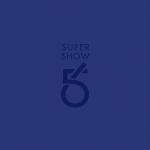 [Pre] Super Junior : Live Album - SUPER JUNIOR WORLD TOUR (Super Show 5&6) (4CD)