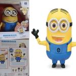[pre-order]Despicable Me 2 8-inch Talking Minion - Dave
