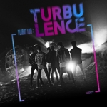 [Pre] GOT7 : 2nd Album - FLIGHT LOG : TURBULENCE (Random Photobook) +Poster