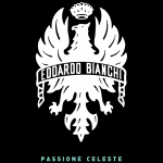 "Bianchi, ""Passione Cereste"" , เบียงคี่ไม่ได้แค่ขายจักรยาน แต่ขายชีวิต,ตำนาน และจิตวิญญาณการออกแบบ"