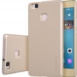 เคส Huawei P9 Lite วัสดุเกรดพรีเมียม สไตล์เรียบหรู ยี่ห้อ Nilkin