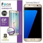 Focus ฟิล์มลงโค้ง Samsung Galaxy S7