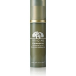 Plantscription™ Anti-aging serum with Anogeissus - 1.0 fl. oz./30 ml