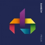 [Pre] Rainbow : 4th Mini Album - Prism +Poster