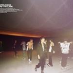 [Pre] Super Junior : 4th Album - Bonamana (Type.B)