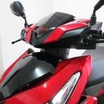 ขาย All New Honda Click 125I ตัว TOP ล้อแม็ก ปี 2017 ไมล์แท้ 2927 กม