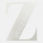 [Pre] ZICO : Special Edition (Limited Edition)
