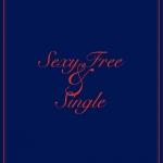 [Pre] Super Junior : 6th Album - Sexy, Free & Single (Ver.A) (Random)