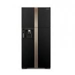 ตู้เย็น HITACHI R-W550PZ (19.1Q)
