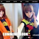 jtojto.taobao.com (เสื้อผ้าแฟชั่น)