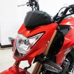 ขาย Kawasaki Z 125 Pro ไมล์แท้ 988 กม
