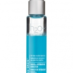 Oasis 24™ Hydrating Booster - 0.85oz/25ml