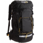 Mountain Smith - Ashton 30L สีดำ