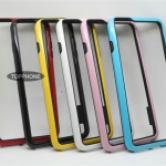 เคส IPhone 6 plus / 6splus SPIGEN HYBRIDEX สีฟ้า
