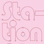 [Pre] S.M. STATION : S.M. STATION Season1