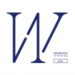 [Pre] Nam Woo Hyun : 1st Mini Album - Write..