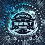 [Pre] Beast : 3rd Mini Album - Mastermind
