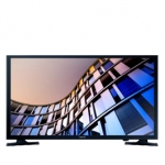 LED TV SAMSUNG 32M4100AK