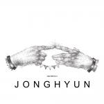[Pre] Jonghyun : Album - Story Op.1