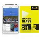 Tronta ฟิล์มกระจก ฟิล์มกันรอยมือถือ Samsung Galaxy Tab Pro8.4 T320 ซัมซุงกาแล็คซี่แท็ปโปร