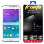 Tronta ฟิล์มกระจกนิรภัย Samsung Galaxy Grand 3