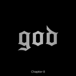 [Pre] god : 8th Album - Chapter8