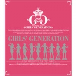 [Pre] SNSD : 1st Album - Girls' Generation