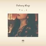 [Pre] Juniel : 4th Mini Album - Ordinary Things +Poster